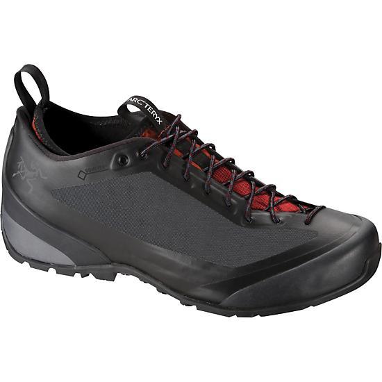 最新人気 《送料無料》アークテリクス L06313900アクルックスFL GORE-TEX GORE-TEX【メンズ】男性用登山靴/ハイキング/日帰り登山向け/防水仕様/アプローチシューズARC'TERYXACRUX FL FL GORE-TEX, クロソイド屋:331814c9 --- canoncity.azurewebsites.net