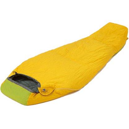 【送料無料】finetrackファイントラックFT ポリゴンネスト6x4キャンプ・登山 寝袋 シュラフ SLEEPINGBAGスリーピングバッグ・快適アイテム