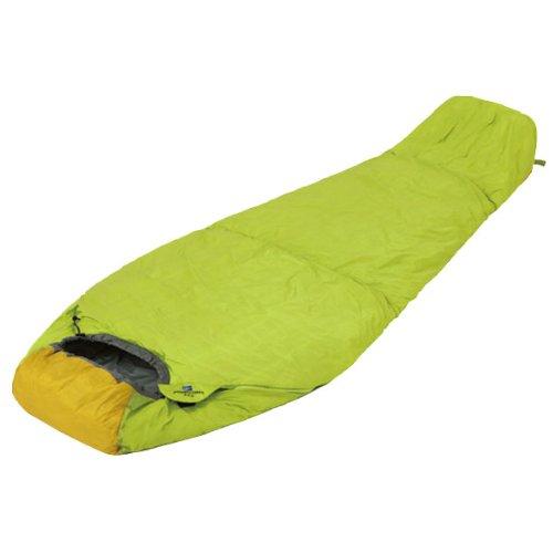 【送料無料】finetrackファイントラックポリゴンネスト グリーンキャンプ・登山 寝袋 シュラフ SLEEPINGBAGスリーピングバッグ・快適アイテム