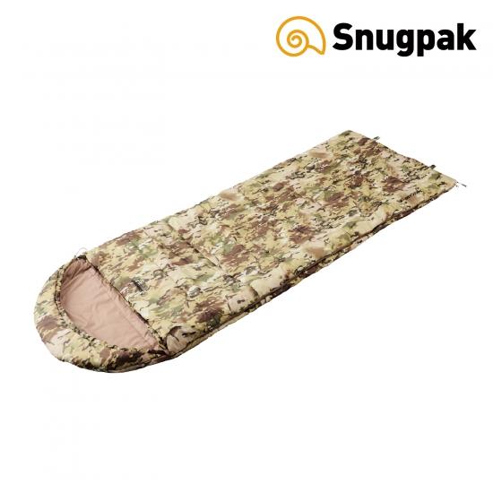 キャンプや車中泊に最適な エントリーユーザー向けのベーシックモデル 快適温度-2° Snugpak スナグパック マリナー 人気海外一番 スクエア ライトジップ ミリタリー仕様 アウトドア カモフラ柄 寝袋 公式通販 防災グッズ テレインカモSP14639TPC シュラフスリーピングバッグSLEEPINGBAG キャンプ