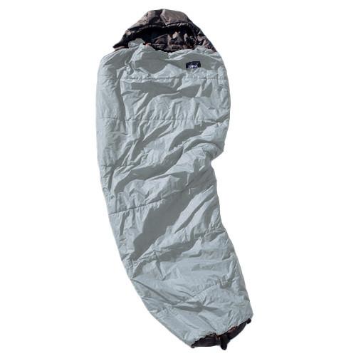 国内即発送 NANGA別注カラーグレーx黒 オリジナル化繊シュラフ 日本正規代理店品 雲のようなふっくら感のダクロンファイバー使用 中綿 別注モデル ナンガ NANGA オリジナルアプローチシンセティックファイバー600 グレー×黒 寝袋 中綿シュラフ 0℃対応 APPROACH 洗濯可 FIBER600 ORIGINAL カーキ SYNTHETIC シュラフ
