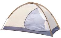 今だけスーパーセール限定 1.5Kg程の軽さ 解放感ある居住性を持った究極の3シーズン対応超軽量テント アライテント トレックライズ1 RIPEN ライペン1~2人用テント 商い