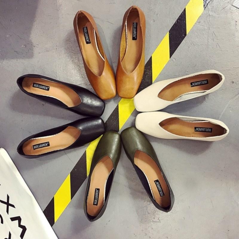 公式サイト 靴 シューズ レディース パンプス ヒール約4cm 小さめの作り 履きやすいデザイン 美脚効果バツグン 4カラー 4サイズ 大人気商品 飽きの来ない無地 シンプルパンプス スクエアトゥ 美脚 当日発送 激安 ブラック キャメル おすすめ インポート M お洒落 LLサイズ 人気 ホワイト 買収 S L カーキ