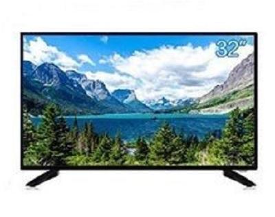 北海道・沖縄・離島は注文不可です 32型 デジタル 液晶テレビ 3波対応 録画用 ハードディスク 1TB内蔵 GRANPLE GV--323W1T 地上波 BS CSデジタル (送料無料・一部地域除く)