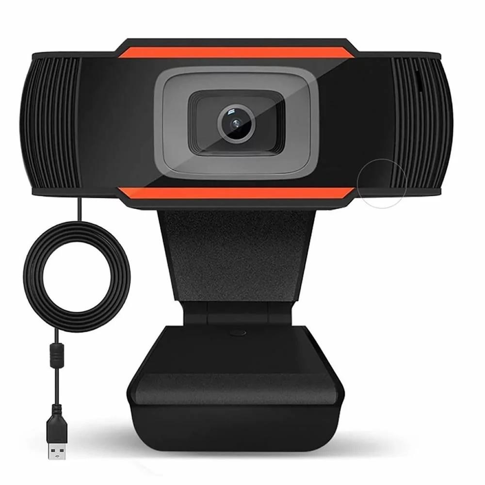 ウェブカメラ WEBカメラ 5☆大好評 返品送料無料 480p 高画質 オートフォーカス USBカメラ PCカメラ tecc-terecame03 ZOOM 会議用 SKYPE 内蔵マイク
