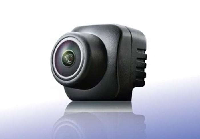 AISIN(アイシン) リアマルチビューカメラ 品番:CMVR-100