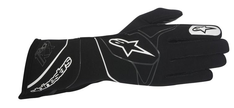 alpinestars(アルパインスターズ) TECH 1-KX ≪カートグローブ≫ サイズ:M 品番:3551817-12-M