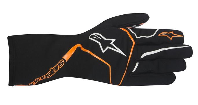 alpinestars(アルパインスターズ) TECH 1-K RACE ≪カートグローブ≫ サイズ:L 品番:3552017-156-L