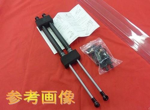 品番:BD-N003 ARJ ボンネットダンパー ノーマル 日産 エルグランド BD-N003 品番: 8- 正規品送料無料 2010 セール特別価格 E52