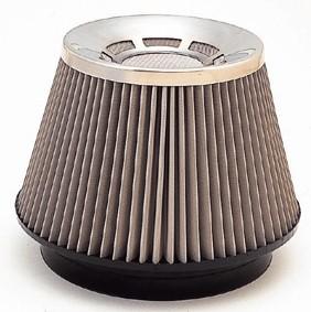 ブリッツ SUSパワー トヨタ イプサム ACM21W/ACM26W 2001/05- 品番: 26068