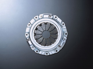 D-SPORT ダイハツ車専門カスタマイズパーツ D-SPORT(Dスポーツ) 強化クラッチカバー 【ネイキッド:L750S/L760S 年式:1999/11-2004/04 エンジン型式:EF-DET】 品番:31210-C080 (31210C080)