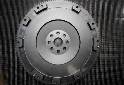 HPI 軽量フライホイール インプレッサクーペ GC8 EJ20 [フライホイール] HPFW-EJ20A