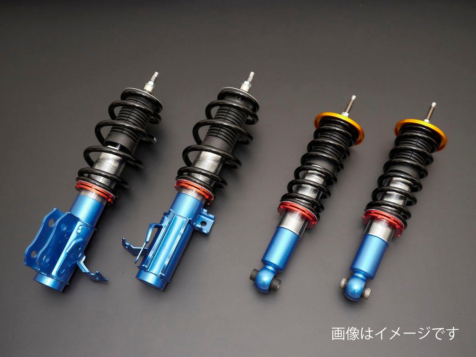 【受注生産品】 CUSCO(クスコ) 車高調キット 2012.5-2017.7 street AVV50N A CUSCO(クスコ) ダイハツ アルティス AVV50N 2012.5-2017.7 商品番号:956 61J CB, 狭山市:df250b4a --- bellsrenovation.com