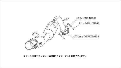 Suzuki GSF600 2000--2003  Steering Stem Nut Socket