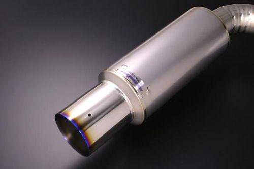 人気大割引 MONSTER モンスター モンスター ランエボVIII(8) チタニウムマフラー808Ti2 ランエボVIII(8) 3JCB81 CT9A 3JCB81, WONDERCUBE:1131c002 --- gozzinibt.com