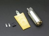 サード インタンク式フューエルポンプ 汎用 汎用 汎用 [エンジンパーツその他] 58241