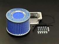 サード スポーツEX+ 日産 180SX PS13/RPS13 91.01~98.12 [エアクリ・エアクリーナー・コアタイプ] 59558
