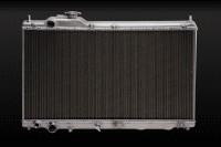 サード アルミ製レーシングラジエター スバル インプレッサ GC8 [ラジエーター] 29011