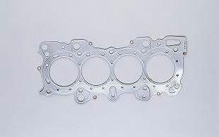 SPOON 日本メーカー新品 12251-16B-G01 DC2 スプーン 2Pヘッドガスケット 1991 NEW売り切れる前に☆ ガスケット 9- インテグラタイプR