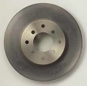 スプーン ブレーキコンバージョンパーツ シビック EK4 1991/9- [ブレーキその他] 45251-4H1014