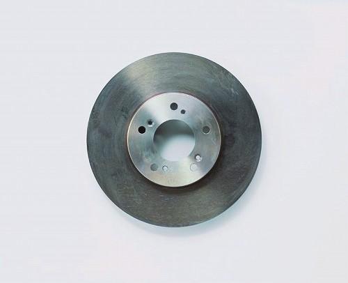 スプーン ブレーキローター CR-Z ZF1 1997/8- [ブレーキローター] 45251-5H11416