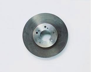 スプーン ブレーキローター インテグラタイプR DC2 1997/8- [ブレーキローター] 45251-5H11416