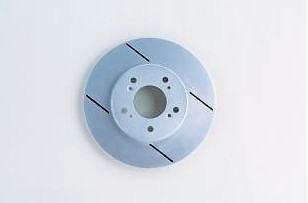 スプーン ブレーキローター インテグラタイプR DC2 1997/8- [ブレーキローター] 45251-EK9-000