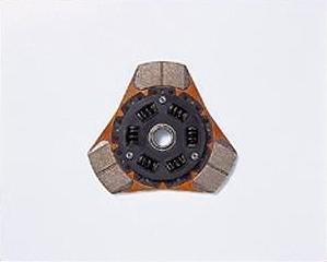 スプーン クラッチディスク CR-Xデルソル EG2 1991/9- [クラッチ] 22200-EG6-000