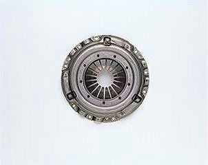 SPOON(スプーン) クラッチカバー インテグラタイプRセダン DB8 1991/9- 品番:22300-B16-001