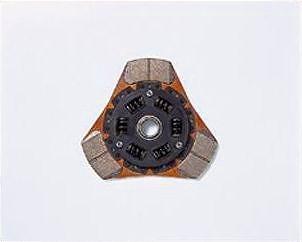 スプーン クラッチディスク シビック EG6 1991/9- [クラッチ] 22200-EG6-000