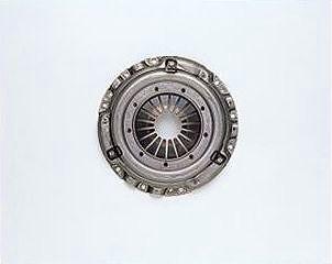 スプーン クラッチカバー シビックタイプR EK9 1991/9- [クラッチ] 22300-B16-001