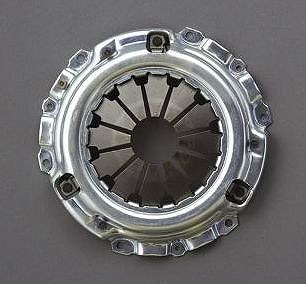 SPOON(スプーン) クラッチカバー シビックタイプR EP3/FD2 2001/12- 品番:22300-DC5-001