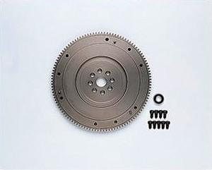 スプーン フライホイール CR-Xデルソル EG2 1991/9- [フライホイール] 22100-B16-000
