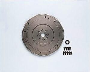 スプーン フライホイール インテグラタイプR DC2 1991/9- [フライホイール] 22100-B16-000