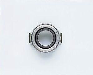 SPOON(スプーン) レリーズベアリング シビックタイプR EP3/FD2 2001/12- 品番:22810-DC5-G00