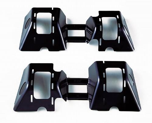 スプーン ガセットプレート S2000 AP1 1999/4- [補強パーツその他] 60815-AP1-000