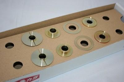 スプーン リジッドカラー(リジカラ) 日産 デュアリス J10 フロント用 品番: 50261-C26-000