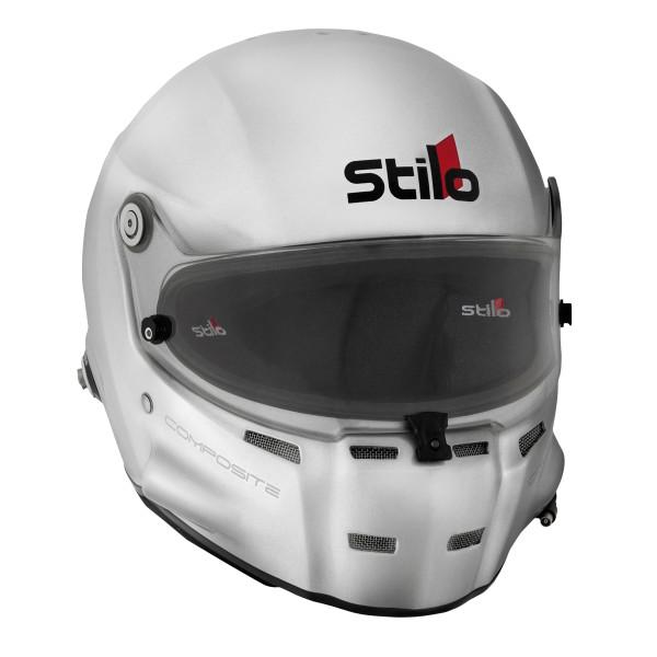 Stilo(スティーロ) ST5F COMPOSITE FIA8859-2015 (ヘルメット) 【サイズ:L (60)】 品番:AA0700CG2M60