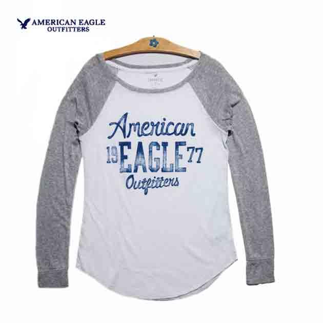 ladies eagles shirts