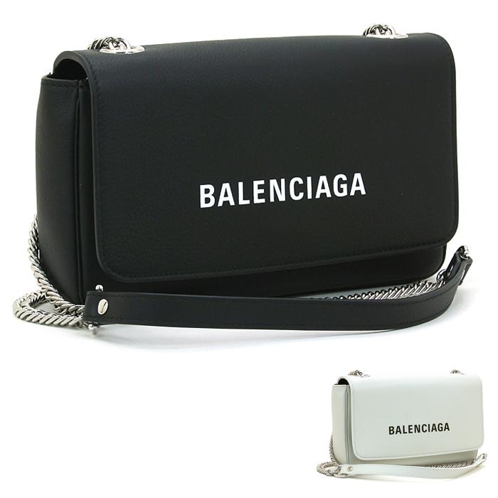 バレンシアガ BALENCIAGA ショルダーバッグ 537387 DLQ4N