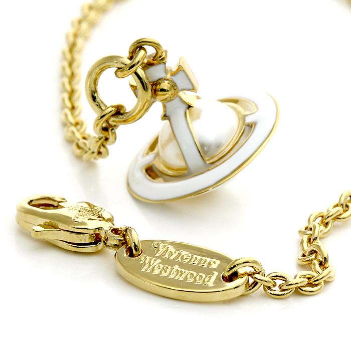ヴィヴィアンウエストウッド Vivienne Westwood アイリスオーブ IRIS ORB ブレスレット BBL1658 2 ゴールドカラーGzVSMqpU