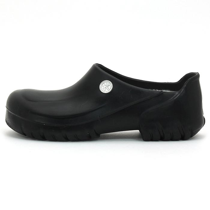 ビルケンシュトック BIRKENSTOCK A630 クロッグシューズ サンダル 靴 GC1014477 足幅レギュラー ユニセックス 国内正規品