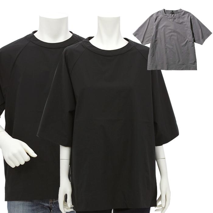 ■ユニセックス■ ヘリーハンセン HELLY HANSEN ライトストレッチシャツ Light Shirt Stretch 好評 ユニセックス 国内正規品 HTE62015 至上