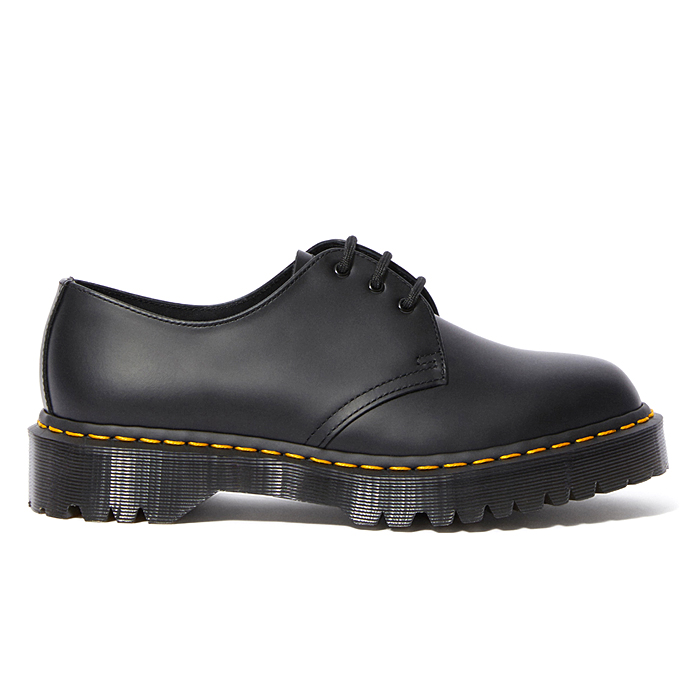 ドクターマーチン Dr.MARTENS 3ホールシューズ 3 EYE SHOE シューズ 靴 1461 BEX レディース 国内正規品