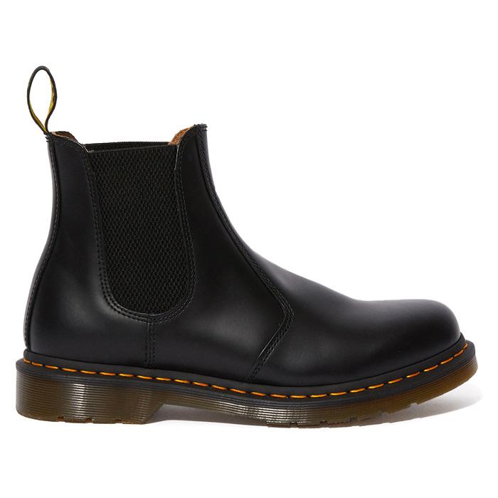 ドクターマーチン Dr.MARTENS チェルシーブーツ CHELSEA BOOT シューズ 靴 2976 YS ユニセックス 国内正規品