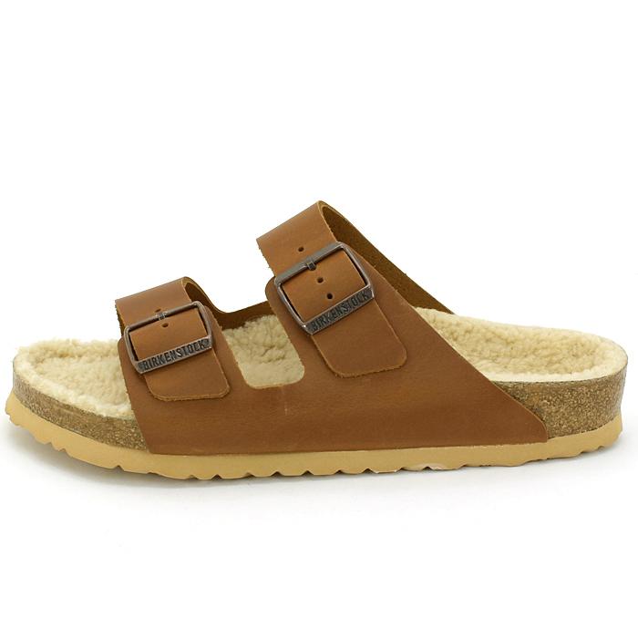 ビルケンシュトック BIRKENSTOCK アリゾナ ARIZONA ストラップサンダル シューズ 靴 GC1014848 足幅レギュラー メンズ 国内正規品