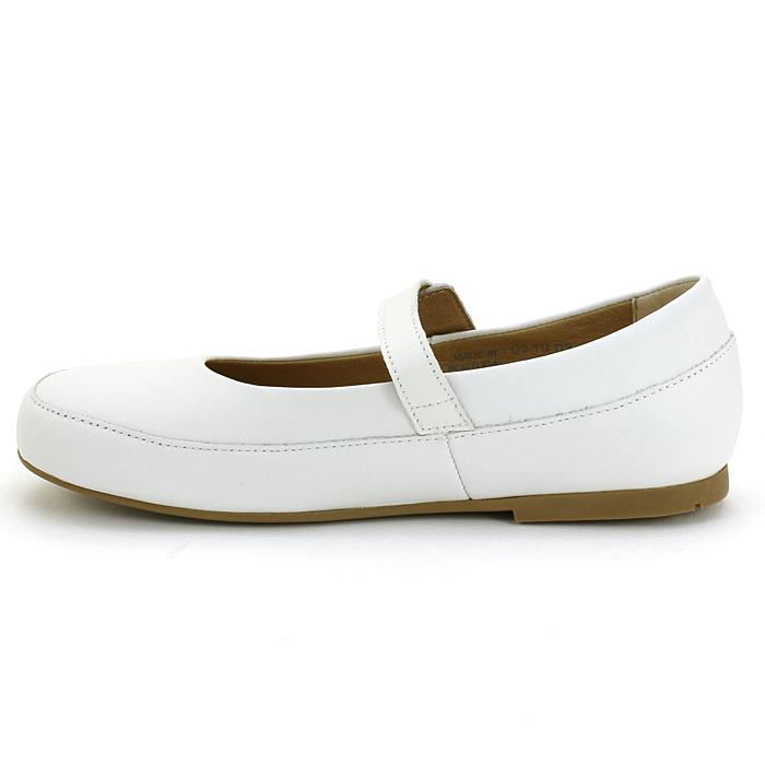ビルケンシュトック BIRKENSTOCK リズモア LISMORE ストラップフラットシューズ 靴 GS1014747 足幅ナロー レディース 国内正規品