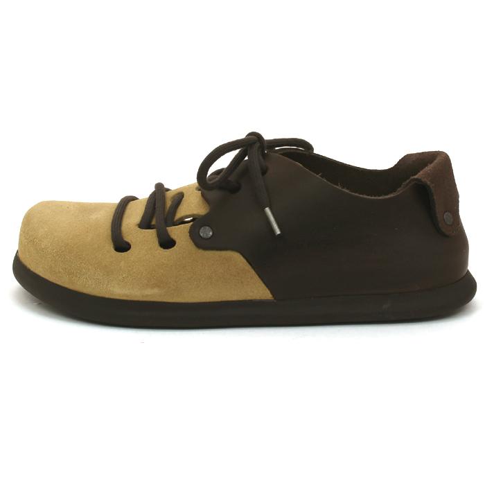 ビルケンシュトック BIRKENSTOCK モンタナ MONTANA シューズ 靴 GS1014844 足幅ナロー レディース 国内正規品