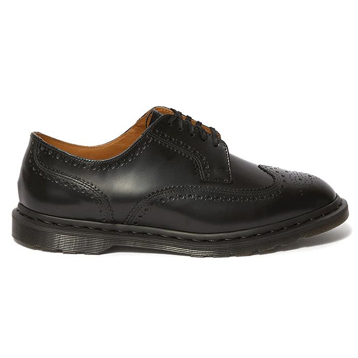 ドクターマーチン Dr.MARTENS ブローグシューズ BROGUE SHOE シューズ 靴 ケルヴィンII KELVIN II メンズ 国内正規品