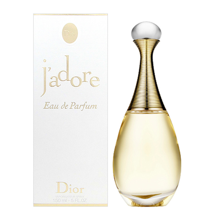 ディオール Dior ディオール ジャドール オードパルファム レディース 150ml
